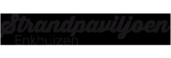 Strandpaviljoen-Enkhuizen-logo1